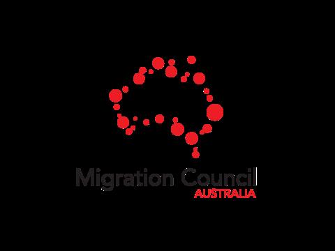 Migration Council Australia
